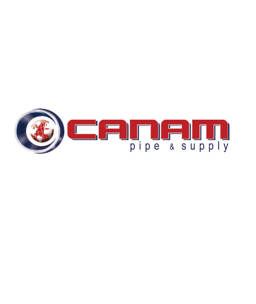 Canam Pipe and Supply